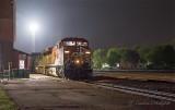 Night Train Departing P1410013-4