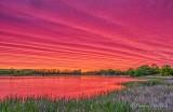Otter Creek Sunrise P1410159-65