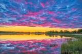 Otter Creek Sunrise P1410320-6