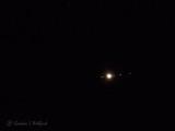 Jupiter & Its Four Brightest Moons DSCN33164