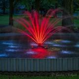 Repaired Fountain P1410545-7