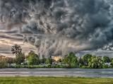 Ominous Sky DSCN35317-9
