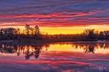 Rideau Canal Sunrise P1420930-6