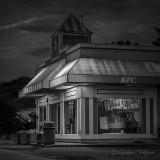 Smiths Falls KFC P1430246-52BW