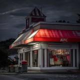 Smiths Falls KFC P1430246-52SC