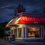 Smiths Falls KFC P1430246-52