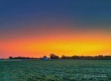 Dawn Glow P1430506-12