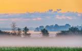 Clouds At Sunrise P1430866-72