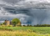 Storm Approaching Barn DSCN38581-7