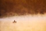 Early Morning Fishing P1440818