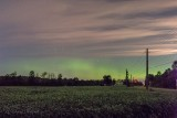 Clouded 20190901 Aurora (P1440980)