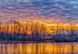 Clouded Sunrise P1480016-22