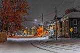 Snowy Winnifred St N (P1480579)