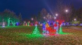 Calebration Of Lights 2019 (P1490103-9)
