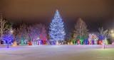 Celebration Of Lights 2019 (P1490267-73)