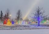 Celebration Of Lights 2019 (P1490225-31)