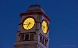 Renovated Clock Tower P1490711-7