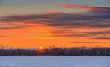 Wintry Sunrise P1490921-7