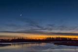 Venus-Moon Conjunction P1500244