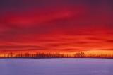 Winter Sunrise P1500791-7