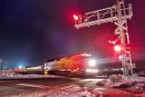 The 6:22 Train Torontobound P1510356