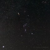 Orion P1510700-4