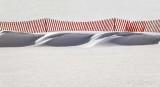 Snow Fence & Drifts P1020314