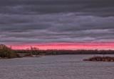 Cloudy Sunrise DSCN15476