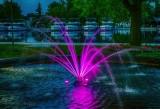Centennial Park Fountain P1540281-7