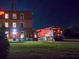 Night Train (CP 8787) P1540938