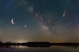 Night Sky Composite P1550014