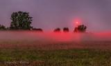 Ground Fog At Night P1550315-21