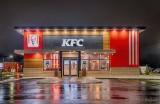 New Smiths Falls KFC P1570187-93
