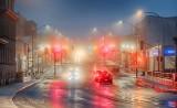 Foggy Beckwith Street P1570824-30
