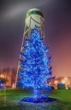 2020 Celebration Of Lights P1570768074