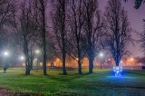 2020 Celebration Of Lights P1570747-53