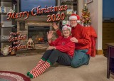 Christmas Cards Gallery