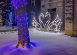 2020 Celebration Of Lights P1580733-9