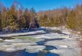 Winter Clyde River DSCN47368