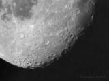 Along The Moon Terminator DSCN47295