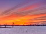 Winter Sunrise DSCN47286-8