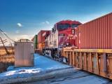 CP 8881 Mid-Train DPU DSCN47587