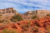Palo Duro Canyon 71466