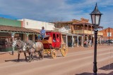 Southeast Arizona Gallery