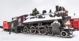 Snowy CN 1112 Steam Locomotive DSCN48490.3.6