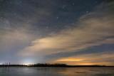 Night Clouds Over Irish Creek P1590286