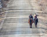 Backroad Riders DSCN52047-9