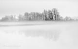 Misty Otter Creek DSCN53662BW