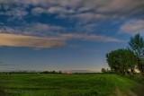 Moonlit Landscape P1600258