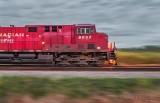 CP 8937 Westbound DSCN59093